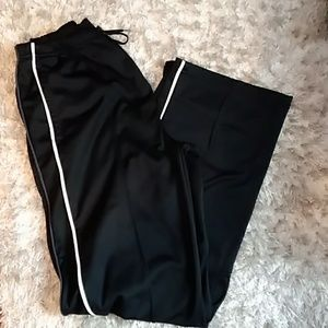 Athletech heavy joggers